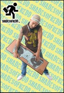 DJ Stell*R